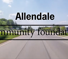Allendale Community Foundation