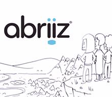 Abriiz app video